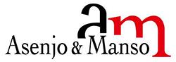 Bodegas Asenjo&Manso