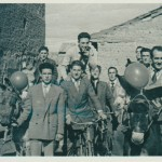 foto-bicicletas