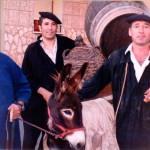 foto-burro